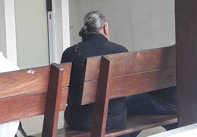 Accident de Mamao : le conducteur mis en examen pour homicide involontaire et délit de fuite