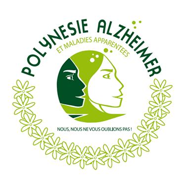 La journée mondiale de lutte contre Alzheimer a aussi lieu en Polynésie