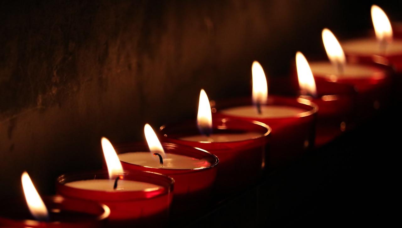 Rouen: un prêtre se suicide dans son église, accusé d'agression sexuelle sur une fille