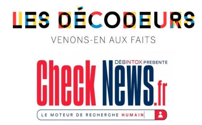 Conférence : devenez expert pour détecter les fake news