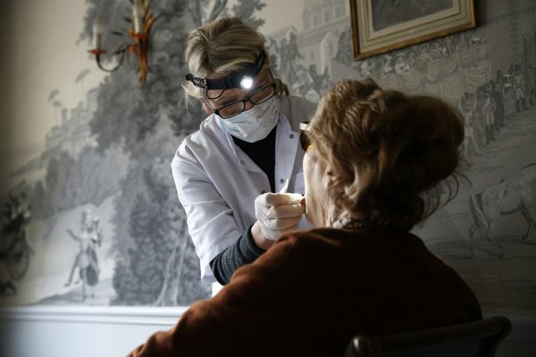 Parkinson: des solutions contre une pénurie de médicaments sans précédent