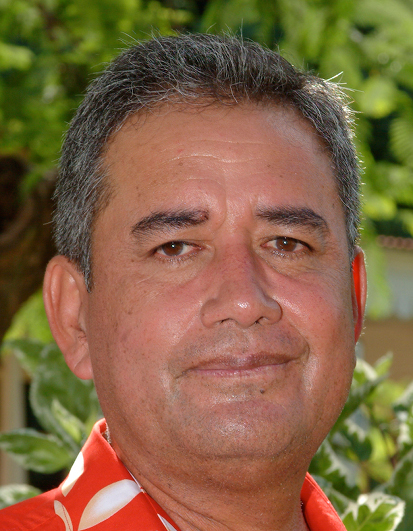 """Maintien de Deane comme 1er adjoint : une """"erreur politique"""" pour Schyle"""