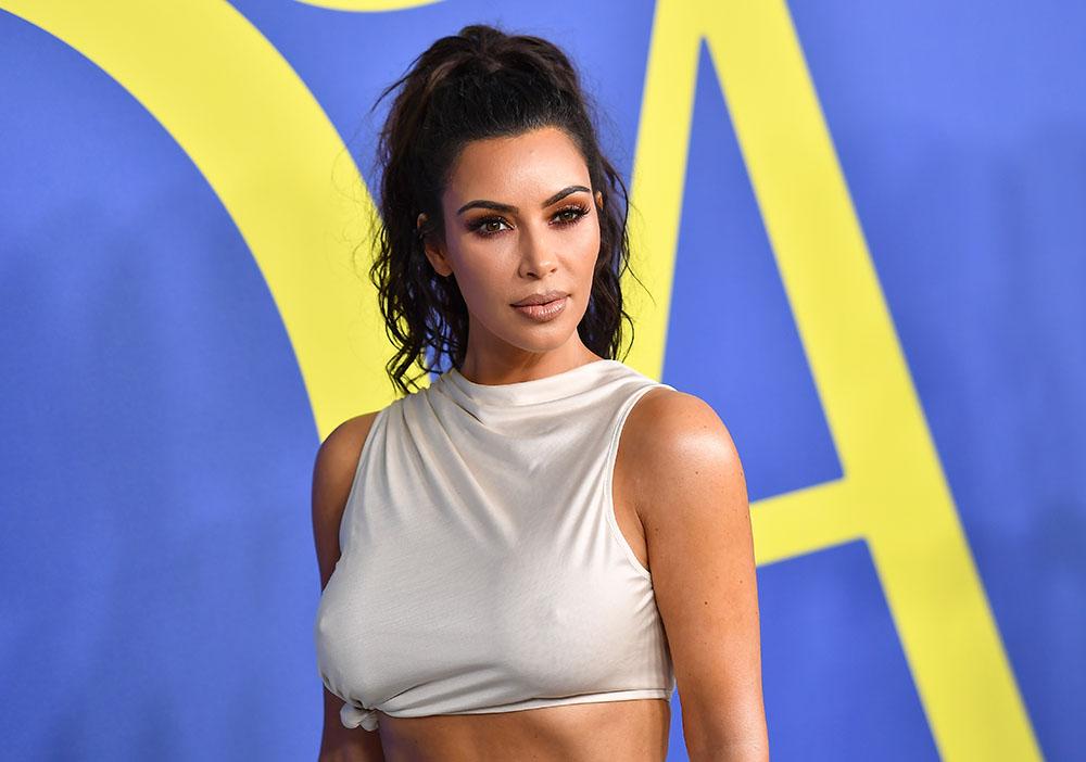 Braquage de Kim Kardashian: l'assurance attaque le garde du corps en justice