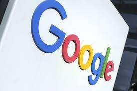 Google touché à son tour par une faille