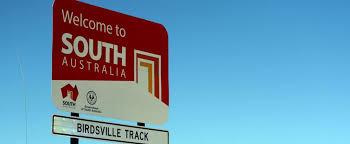 L'Australie veut éloigner les migrants des grandes villes