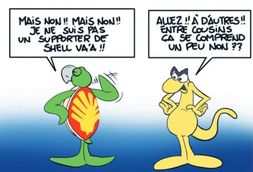 """"""" Moloka'i Hoe : Shell va'a rend la victoire à Tahiti """" par Munoz"""