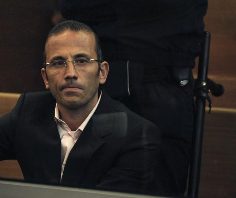 Jacques Mariani, figure du banditisme corse, convoqué pour vol d'huiles essentielles