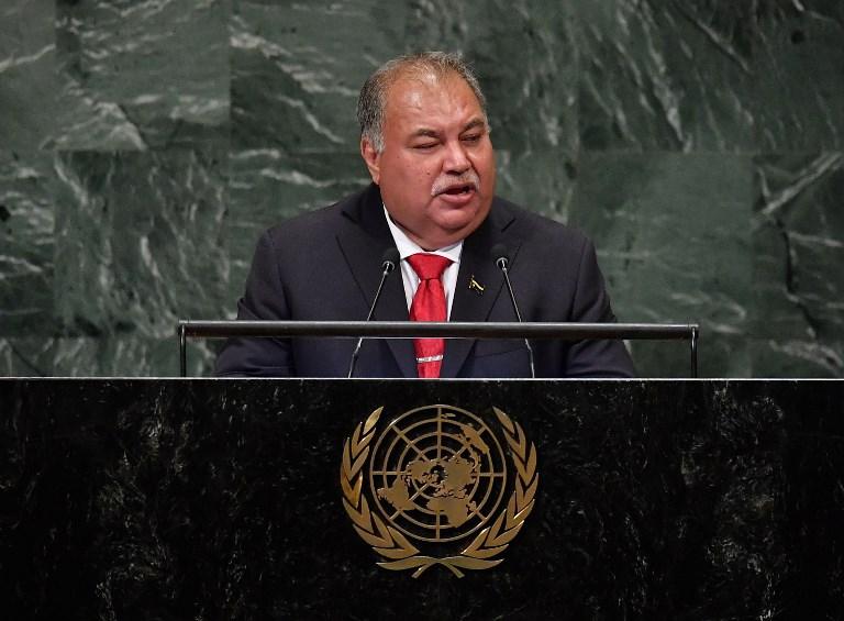 """Migrants: l'ONU appelle l'Australie à éviter de nouvelles """"tragédies"""""""