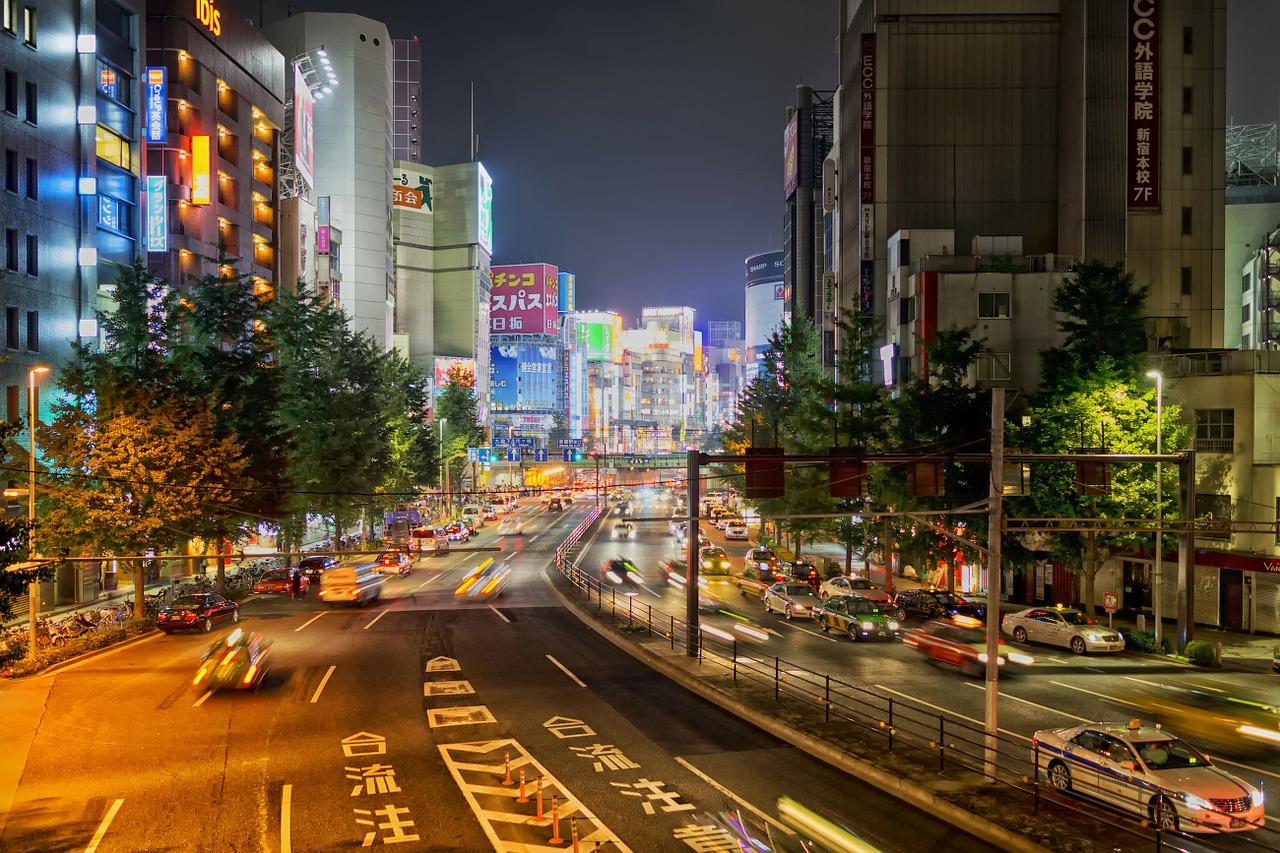 Enlèvements d'enfants par un parent japonais: la justice entravée