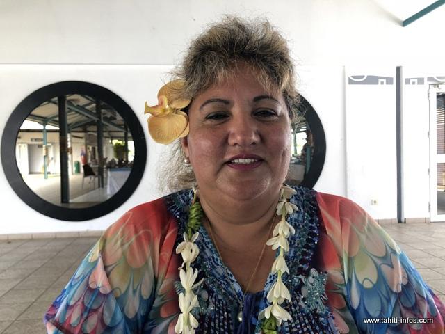 La Hawaiki Nui Va'a coûte tous les ans 146 millions de francs