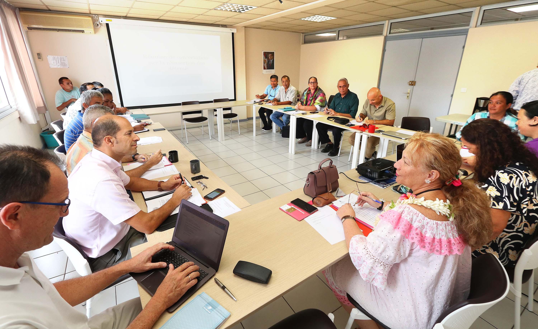 Un projet agricole pour réinsérer les anciens détenus
