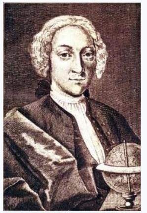 Le Hollandais Jacob Roggeveen fut le véritable découvreur de l'île de Pâques, en 1722, mais ce sont les Espagnols qui en prirent possession en 1770.