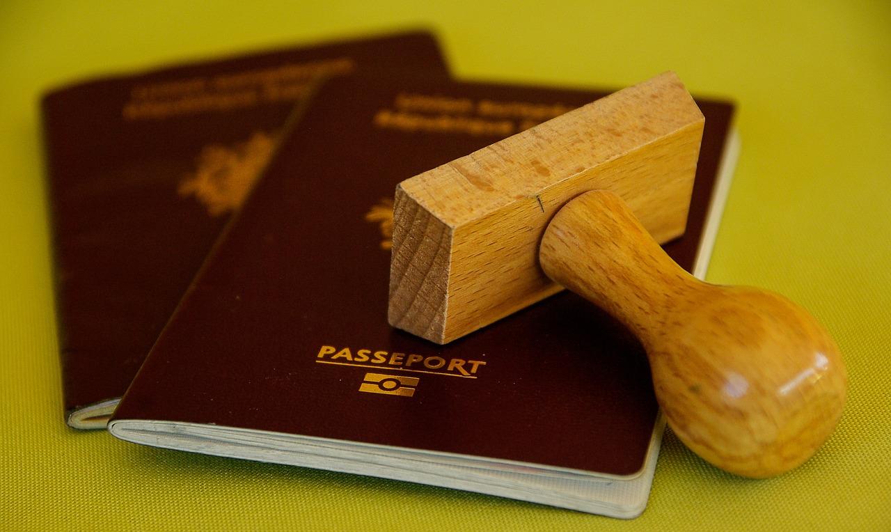 Pénuries de main d'oeuvre: Canberra étend les visas des jeunes étrangers