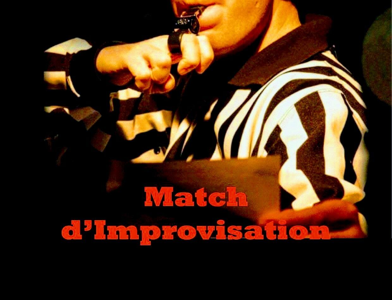 Le Tahiti impro lance le 1er championnat de théâtre d'improvisation