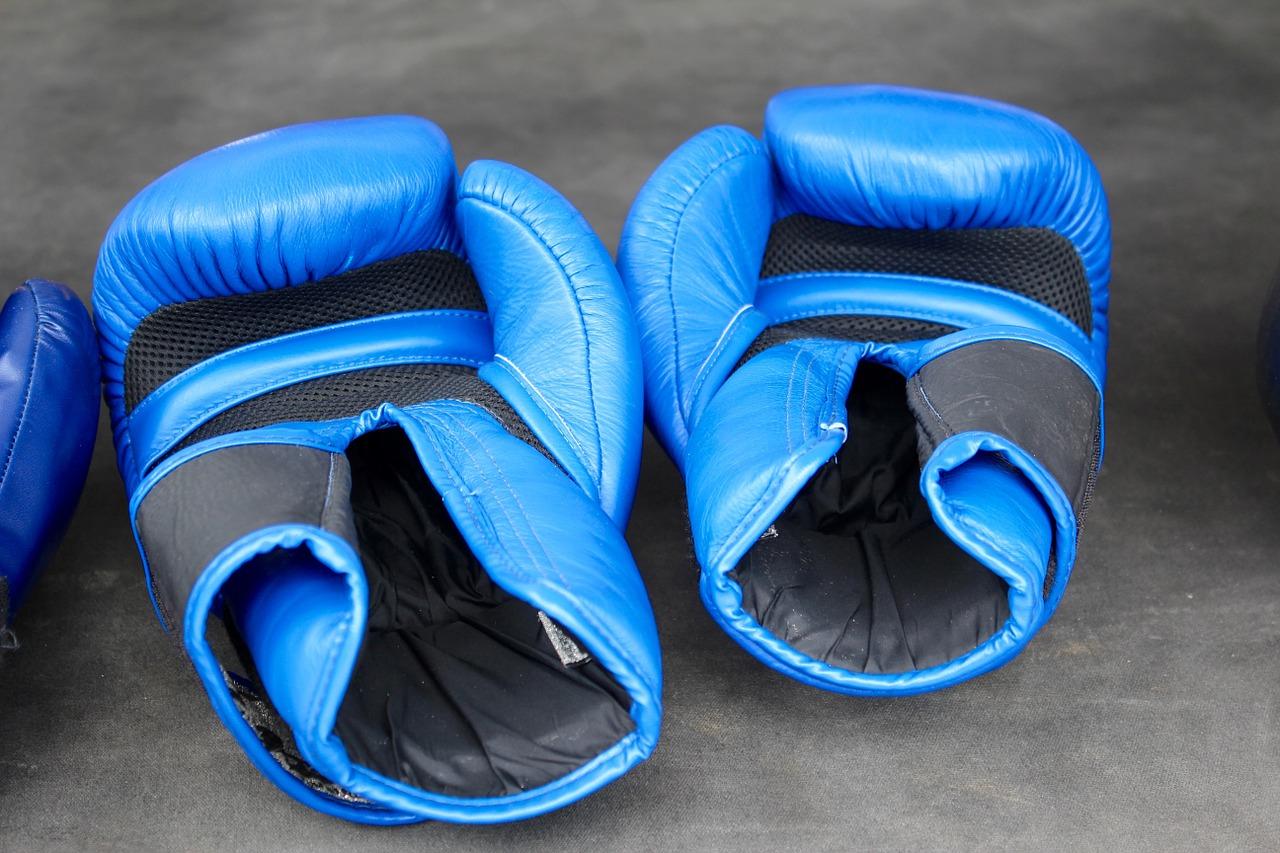Thaïlande: un adolescent de 13 ans meurt pendant un combat de boxe thaï