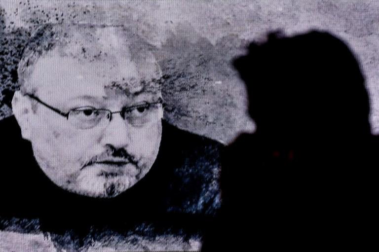 Khashoggi: la justice et la diplomatie saoudiennes dédouanent le prince héritier