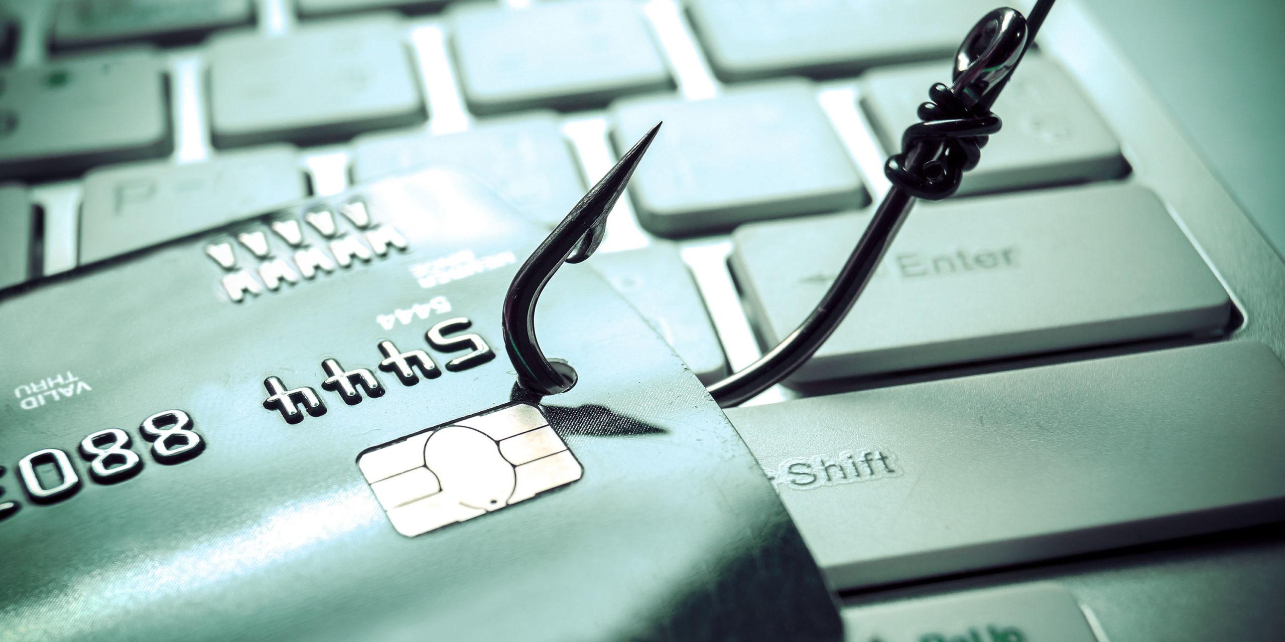 Arnaques internet: Les banques polynésiennes alertent sur le risque croissant de phishing