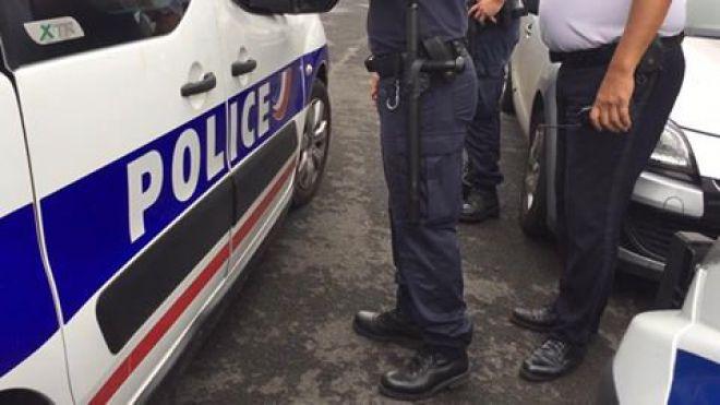 Affaire Sarah Nui : le frère de Tamatoa Alfonsi placé en garde à vue