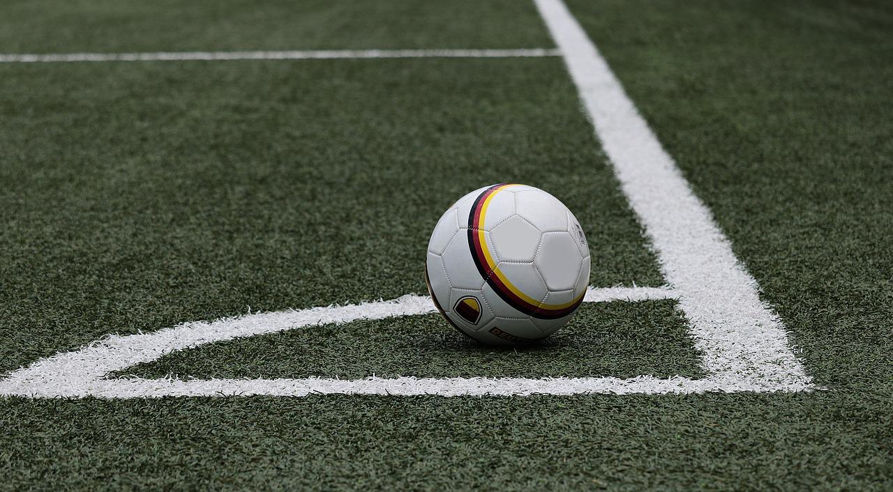 Scandale en Irlande après la fausse mort d'un joueur pour reporter un match