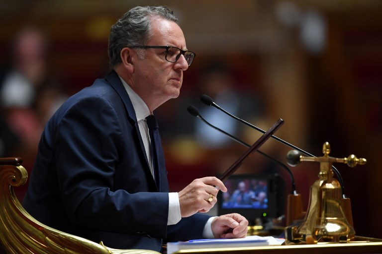 Budget 2019: au Sénat, les outre-mer arrachent quelques aménagements