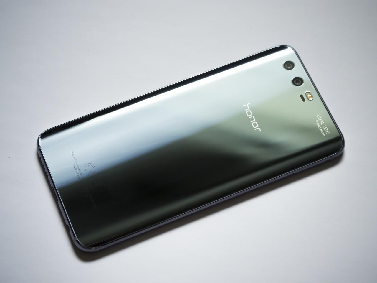 5G: la Nouvelle-Zélande nie avoir banni Huawei parce qu'il est chinois