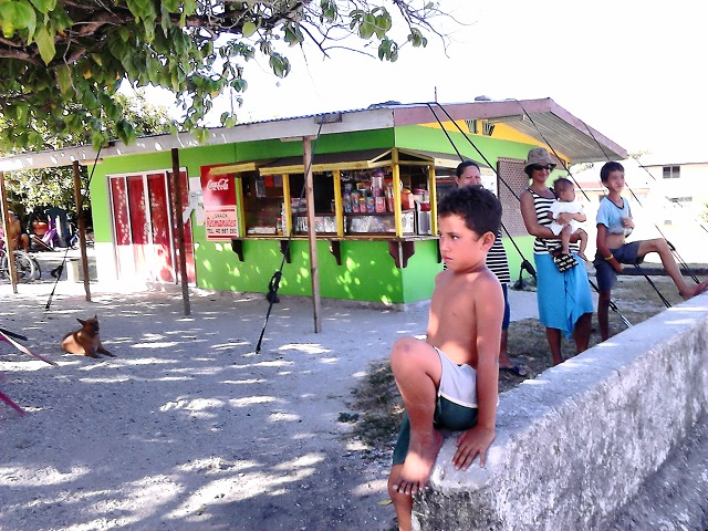 Un Polynésien de 18 à 25 ans sur dix quitte le territoire