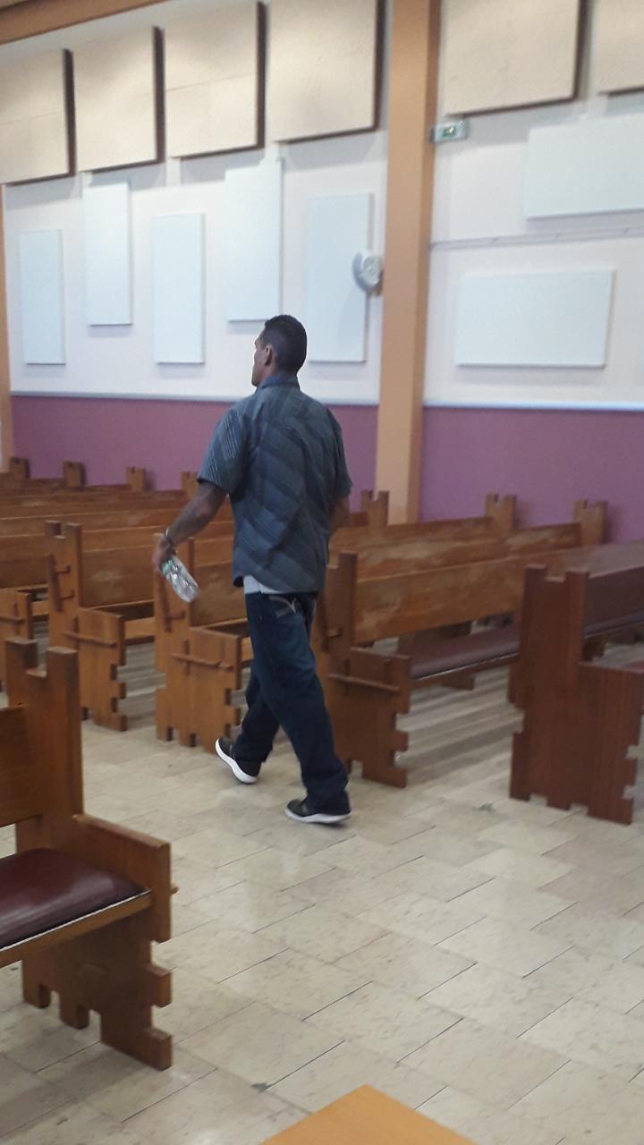 Fratricide: la cour d'assises acquitte l'accusé
