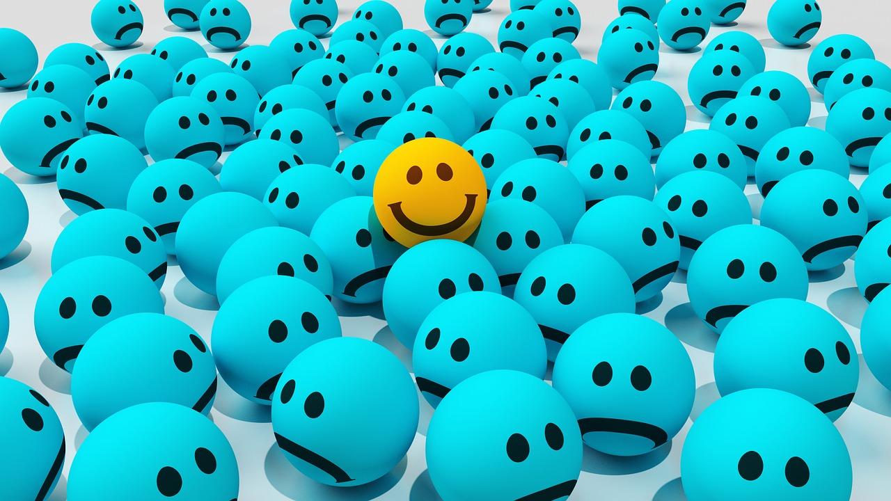 La Corse va se doter d'une emoji Corsica pour un budget de 53.000 euros