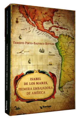 """Les Péruviens visitaient-ils les Marquises avant leur """"découverte"""" par les Espagnols ?"""