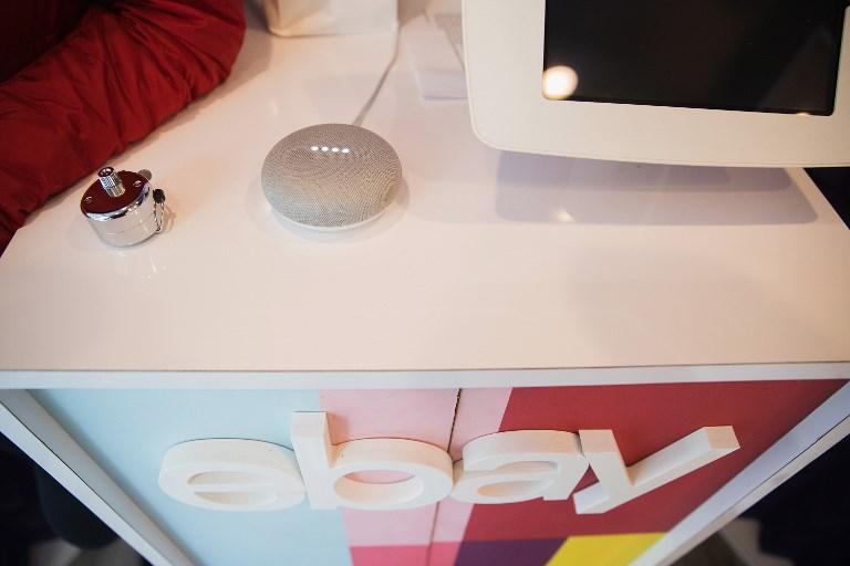 Gadget sensible au piratage ou outil indispensable: la maison connectée fait débat