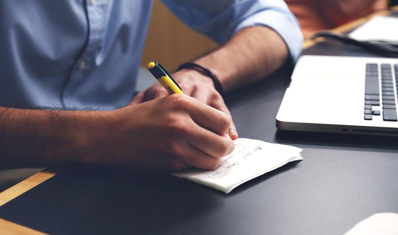 Le travail, source d'épanouissement mais aussi de problèmes psychologiques graves