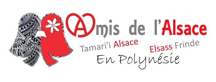 Attentats de Strasbourg: les amis de l'Alsace en Polynésie réagissent
