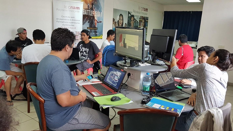 Numérique : quatre formations gratuites pour les chercheurs d'emploi en 2019