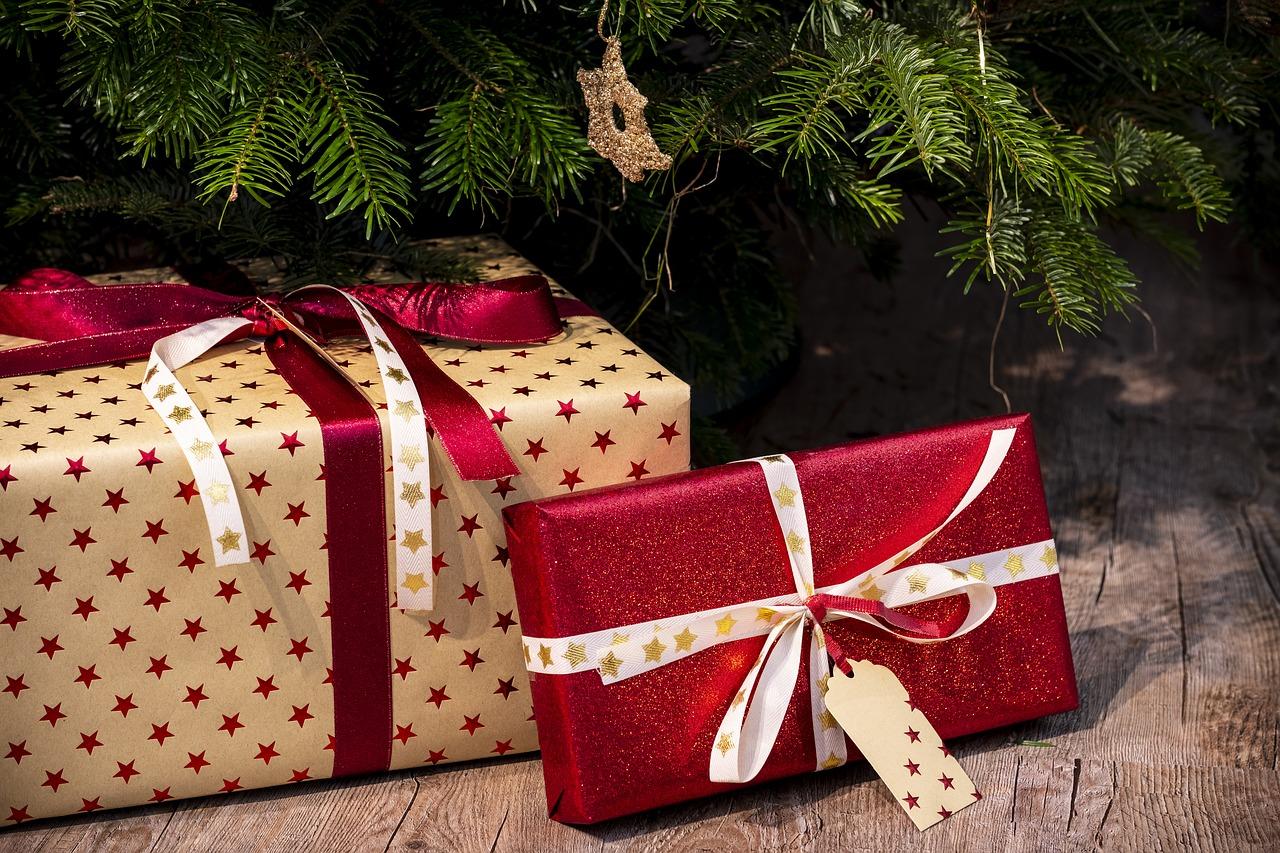 Noël: quatre produits sur dix vendus sur internet sont dangereux