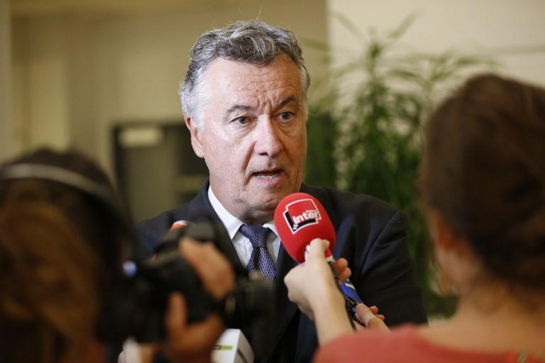 Le gouvernement nomme un délégué à la concurrence en outre-mer
