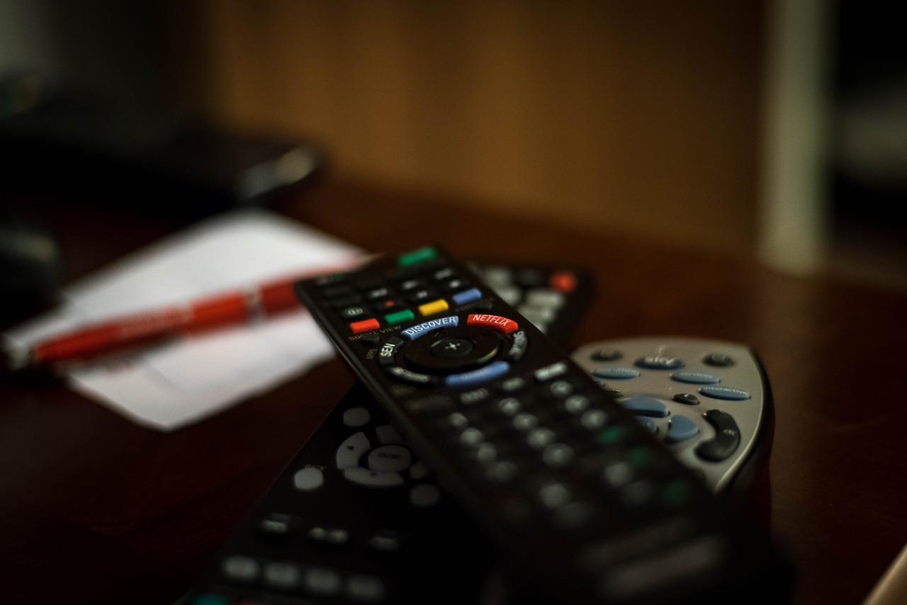 Les films passeront un peu plus rapidement à la télévision