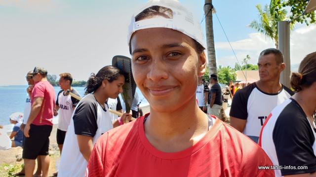 Lycée de Taravao : le sort de l'élève toujours en suspens