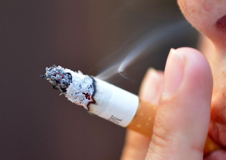 Le tabac est le 1er facteur de risque de cancers.