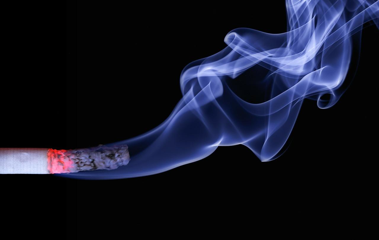 France: les ventes de cigarettes ont chuté de 9,32% en 2018