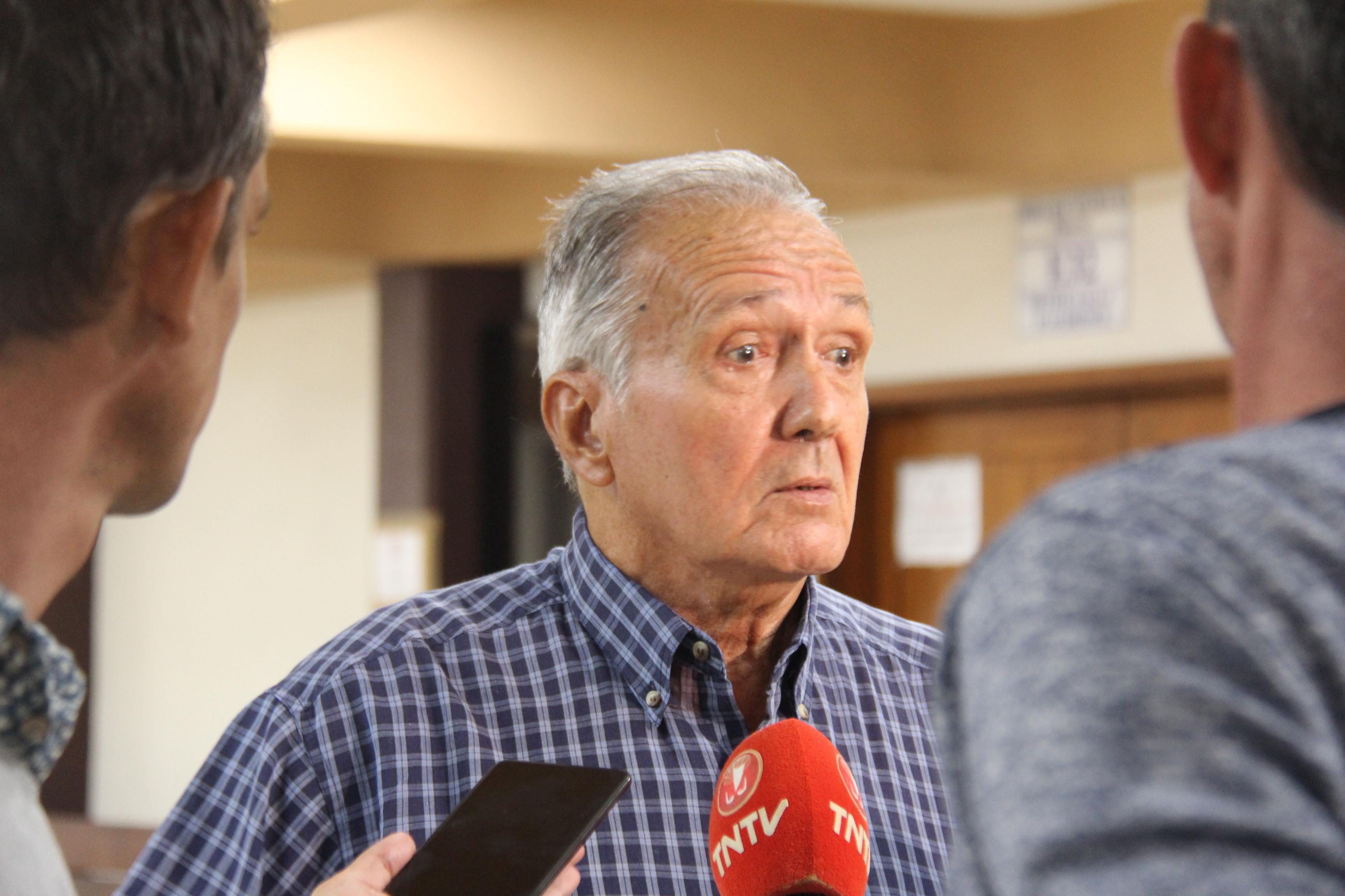 Cour d'appel : Radio bleue, une  «radio politique à la gloire d'Emile Vernaudon »
