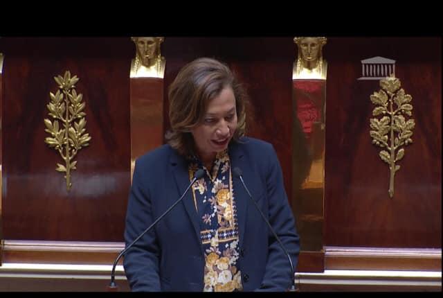 Défiscalisation : la mise au point du ministre Darmanin