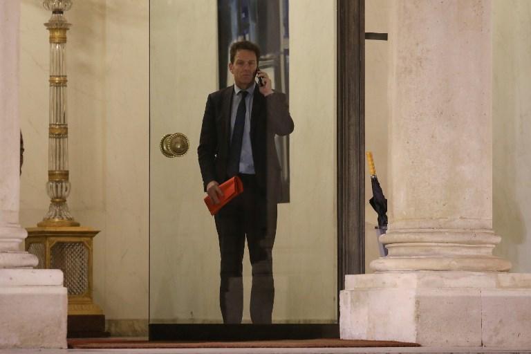 Assurance chômage: le patronat claque la porte de la négociation