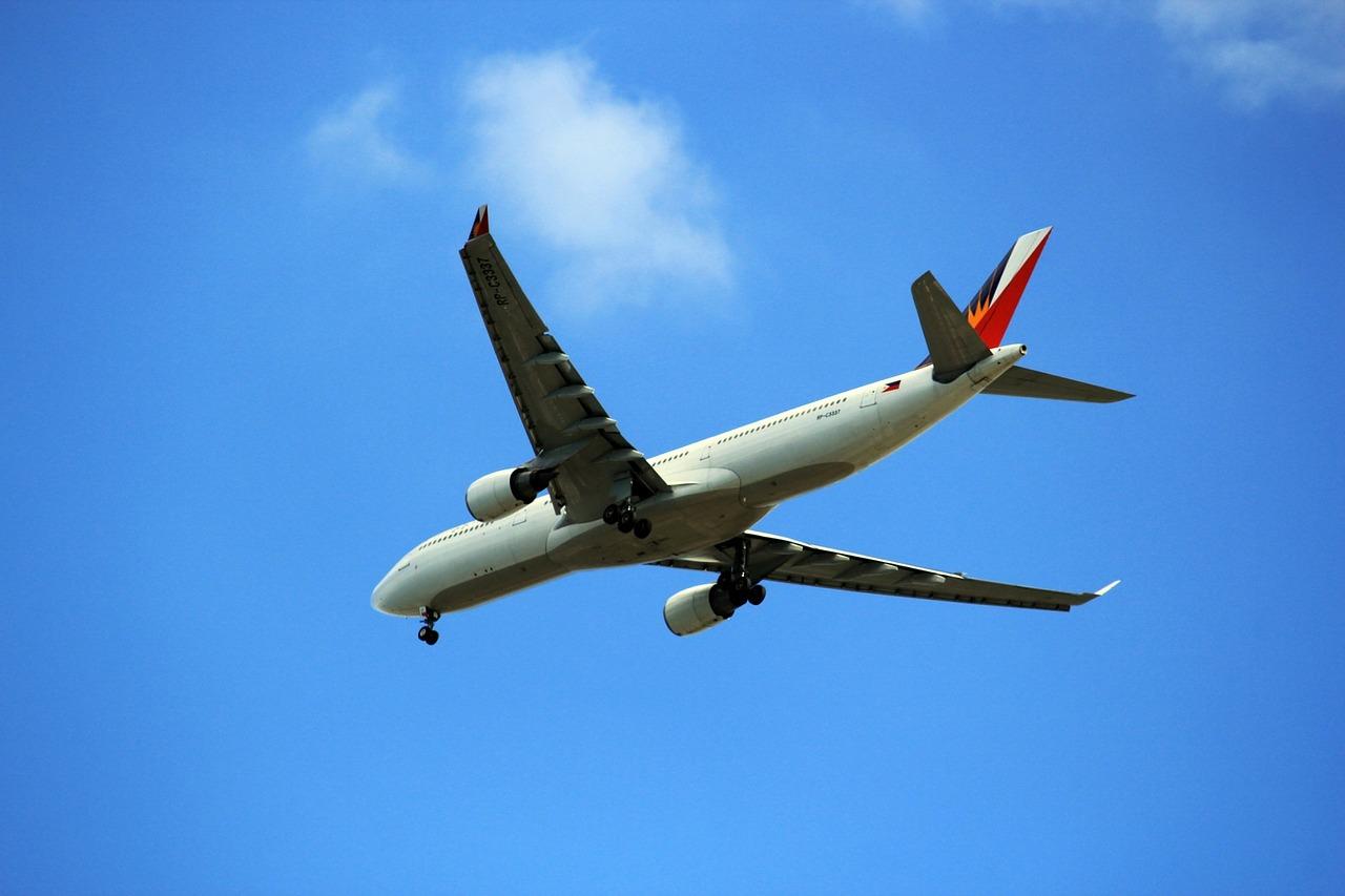 Airbus a détecté une cyber-intrusion dans sa division d'avions commerciaux