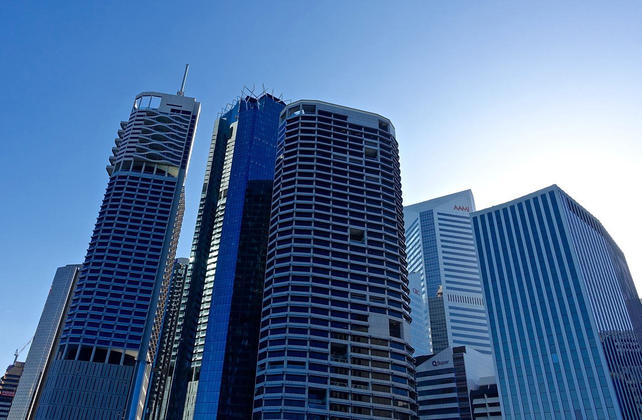 Soupçons d'ingérence: l'Australie bannit un milliardaire chinois