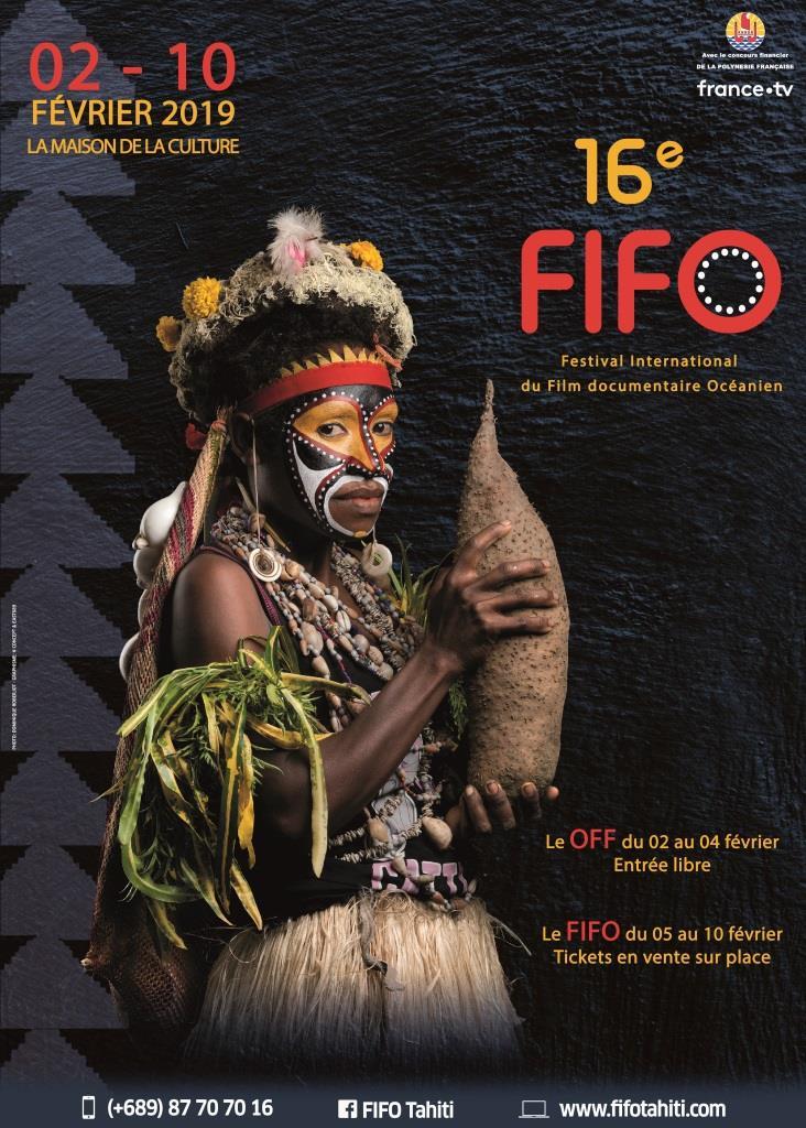 Fifo, dernière ligne droite pour les films en compétition