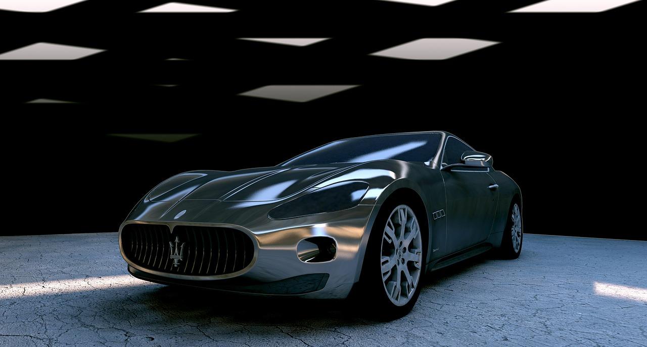 Papouasie: Mais où sont passées les Maserati du sommet de l'Apec?