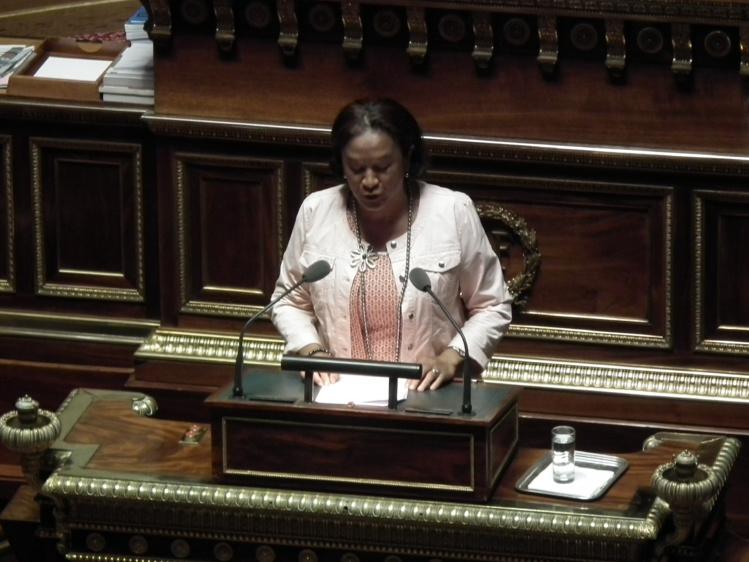 Le toilettage du statut sera examiné dans un mois à l'Assemblée nationale
