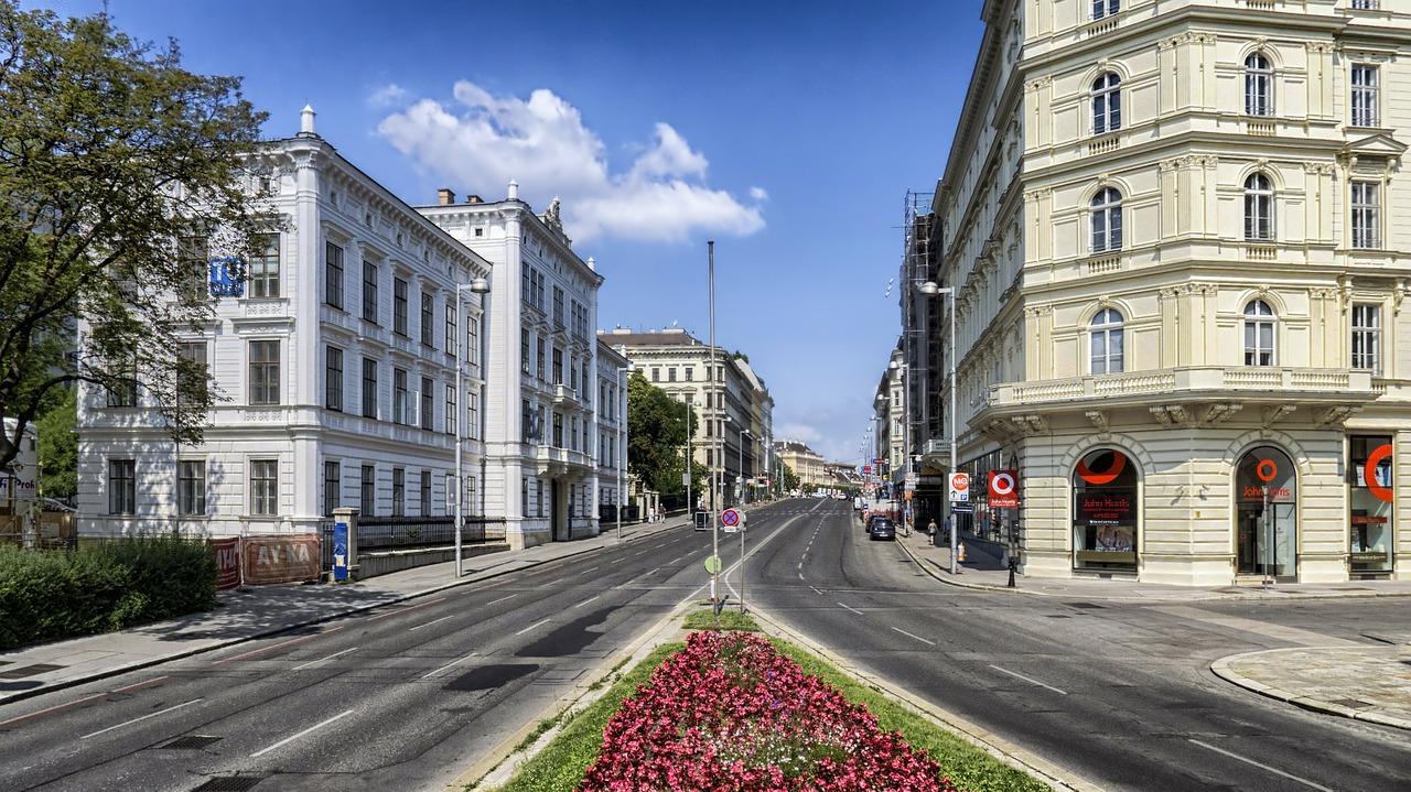Autriche: ce demi-jour férié qui fait râler