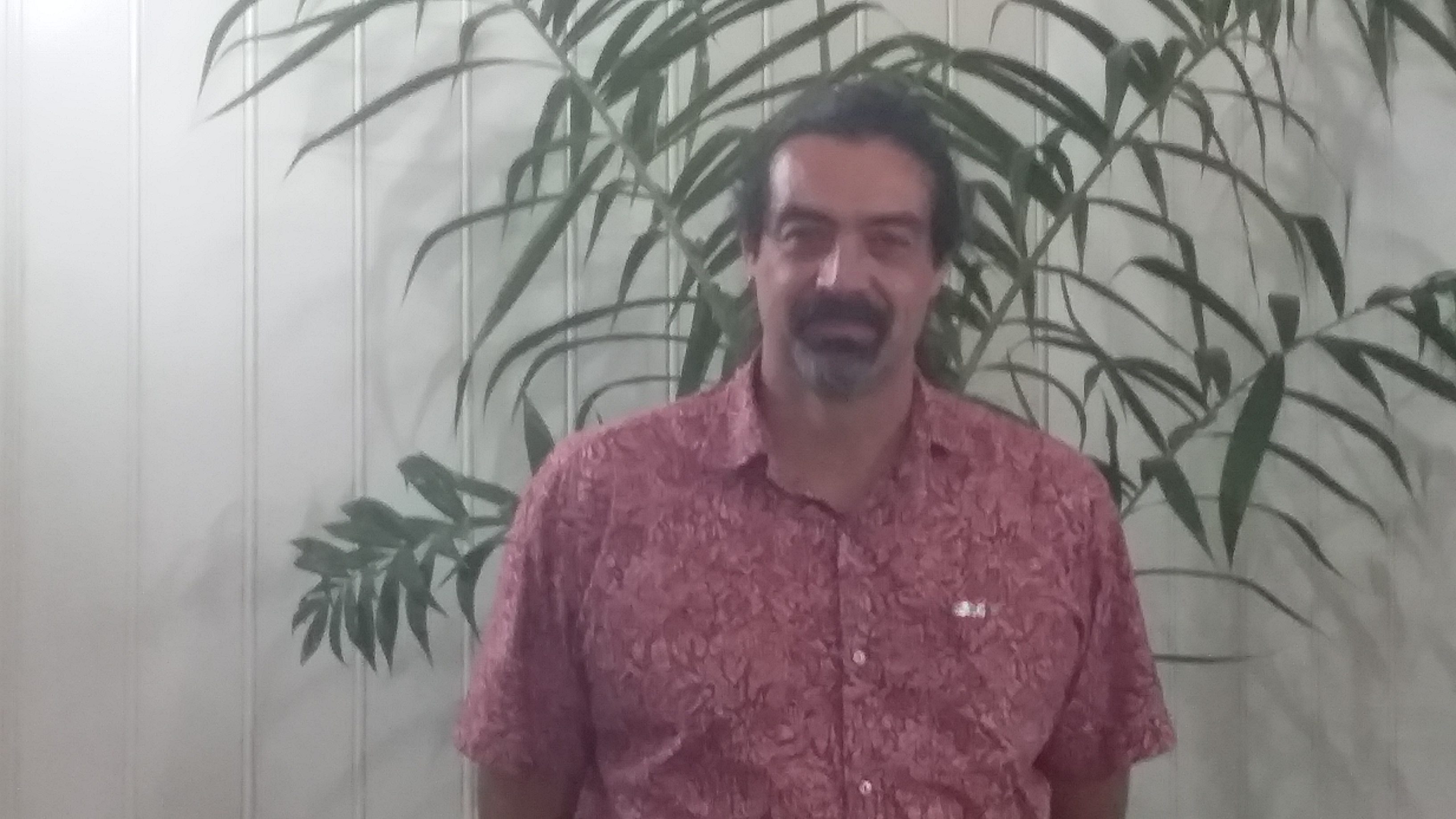 Malardé : 70 ans de travaux pour la santé des Polynésiens