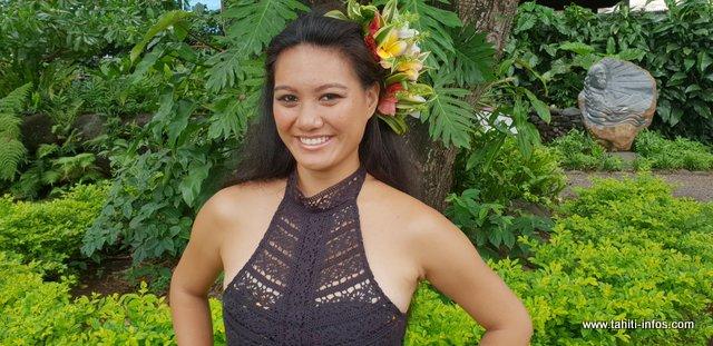 Dix candidats à Miss et Mister Tuhaa Pae 2019